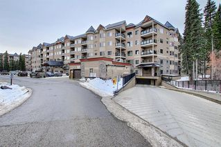 Photo 41: 136 10 Discovery Ridge Close SW in Calgary: Discovery Ridge Apartment for sale : MLS®# A1057299
