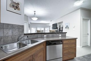 Photo 14: 136 10 Discovery Ridge Close SW in Calgary: Discovery Ridge Apartment for sale : MLS®# A1057299