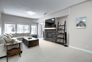 Photo 24: 136 10 Discovery Ridge Close SW in Calgary: Discovery Ridge Apartment for sale : MLS®# A1057299