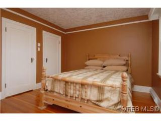 Photo 13: 3934 Cedar Hill Cross Rd in VICTORIA: SE Cedar Hill House for sale (Saanich East)  : MLS®# 491764
