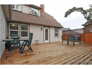 Photo 18: 3934 Cedar Hill Cross Rd in VICTORIA: SE Cedar Hill House for sale (Saanich East)  : MLS®# 491764