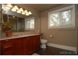 Photo 15: 3934 Cedar Hill Cross Rd in VICTORIA: SE Cedar Hill House for sale (Saanich East)  : MLS®# 491764