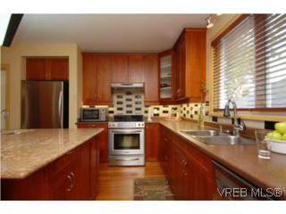 Photo 5: 3934 Cedar Hill Cross Rd in VICTORIA: SE Cedar Hill House for sale (Saanich East)  : MLS®# 491764