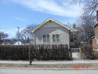 Photo 1: 358 AGNES ST.: Residential for sale (Canada)  : MLS®# 2805493