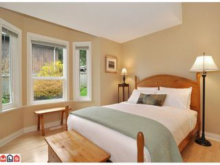 "Photo 7: 1047 STEVENS Street: White Rock House for sale in ""WHITE ROCK"" (South Surrey White Rock)  : MLS®# F1209554"