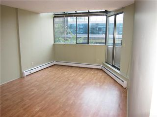 "Photo 2: 304 1455 ROBSON Street in Vancouver: West End VW Condo for sale in ""THE COLONNADE"" (Vancouver West)  : MLS®# V970531"
