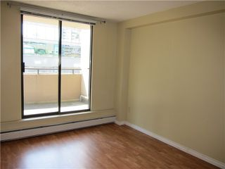 "Photo 5: 304 1455 ROBSON Street in Vancouver: West End VW Condo for sale in ""THE COLONNADE"" (Vancouver West)  : MLS®# V970531"