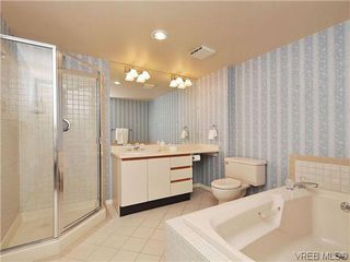 Photo 16: 206 1033 Belmont Avenue in VICTORIA: Vi Rockland Condo Apartment for sale (Victoria)  : MLS®# 318213