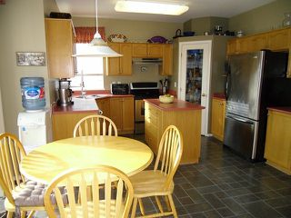 "Photo 11: 18436 65TH Avenue in Surrey: Cloverdale BC House for sale in ""Clover Valley Station"" (Cloverdale)  : MLS®# F1302703"