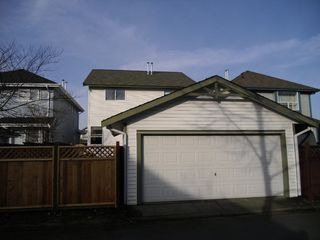 "Photo 33: 18436 65TH Avenue in Surrey: Cloverdale BC House for sale in ""Clover Valley Station"" (Cloverdale)  : MLS®# F1302703"