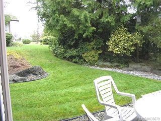 Photo 10: 545 Parkway Pl in COBBLE HILL: ML Cobble Hill House for sale (Malahat & Area)  : MLS®# 636679