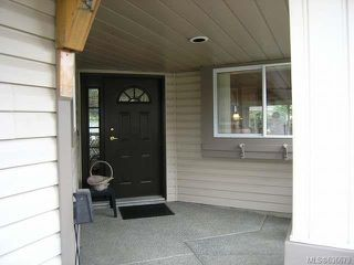 Photo 11: 545 Parkway Pl in COBBLE HILL: ML Cobble Hill House for sale (Malahat & Area)  : MLS®# 636679