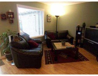 Photo 8: 940 Blackstock Road in Port Moody: North Shore Condo for sale : MLS®# V735106