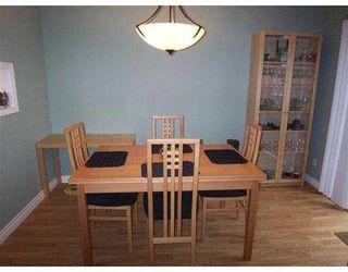 Photo 2: 940 Blackstock Road in Port Moody: North Shore Condo for sale : MLS®# V735106