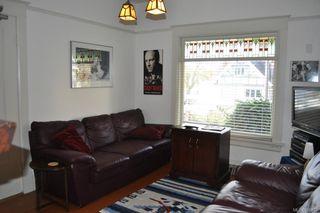 Photo 10: 27 Olympia Ave in VICTORIA: Vi James Bay Multi Family for sale (Victoria)  : MLS®# 638828