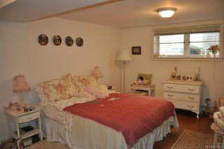 Photo 13: 27 Olympia Ave in VICTORIA: Vi James Bay Multi Family for sale (Victoria)  : MLS®# 638828