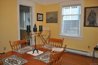 Photo 11: 27 Olympia Ave in VICTORIA: Vi James Bay Multi Family for sale (Victoria)  : MLS®# 638828