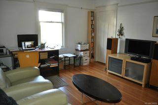 Photo 15: 27 Olympia Ave in VICTORIA: Vi James Bay Multi Family for sale (Victoria)  : MLS®# 638828