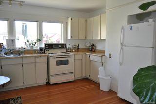 Photo 7: 27 Olympia Ave in VICTORIA: Vi James Bay Multi Family for sale (Victoria)  : MLS®# 638828