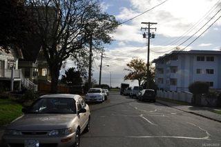 Photo 20: 27 Olympia Ave in VICTORIA: Vi James Bay Multi Family for sale (Victoria)  : MLS®# 638828