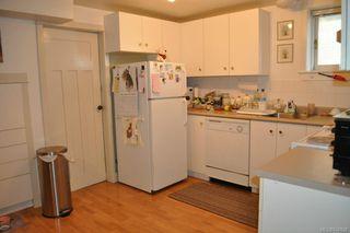 Photo 18: 27 Olympia Ave in VICTORIA: Vi James Bay Multi Family for sale (Victoria)  : MLS®# 638828