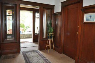 Photo 19: 27 Olympia Ave in VICTORIA: Vi James Bay Multi Family for sale (Victoria)  : MLS®# 638828