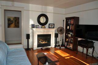 Photo 16: 27 Olympia Ave in VICTORIA: Vi James Bay Multi Family for sale (Victoria)  : MLS®# 638828