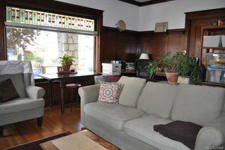 Photo 5: 27 Olympia Ave in VICTORIA: Vi James Bay Multi Family for sale (Victoria)  : MLS®# 638828