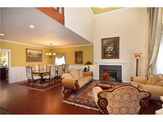 Photo 2: 4400 STEVESTON Highway in Richmond: Steveston South House for sale : MLS®# V1010724
