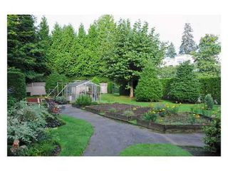 Photo 10: 307 2973 BURLINGTON Drive in Coquitlam: North Coquitlam Home for sale ()  : MLS®# V852573
