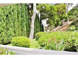 Photo 14: LA JOLLA Townhome for sale : 2 bedrooms : 8124 Caminito Gianna