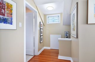 "Photo 10: 1009 E 14TH AV in Vancouver: Mount Pleasant VE House for sale in ""MOUNT PLEASANT"" (Vancouver East)  : MLS®# V1024013"