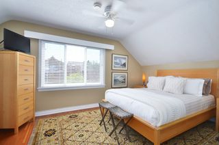 "Photo 11: 1009 E 14TH AV in Vancouver: Mount Pleasant VE House for sale in ""MOUNT PLEASANT"" (Vancouver East)  : MLS®# V1024013"