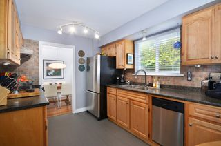 "Photo 6: 1009 E 14TH AV in Vancouver: Mount Pleasant VE House for sale in ""MOUNT PLEASANT"" (Vancouver East)  : MLS®# V1024013"