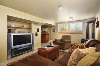 """Photo 14: 1009 E 14TH AV in Vancouver: Mount Pleasant VE House for sale in """"MOUNT PLEASANT"""" (Vancouver East)  : MLS®# V1024013"""