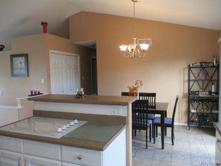 Photo 5: 232 barker Street in DAUPHIN: Manitoba Other Residential for sale : MLS®# 1320489