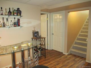 Photo 10: 232 barker Street in DAUPHIN: Manitoba Other Residential for sale : MLS®# 1320489