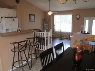 Photo 8: 232 barker Street in DAUPHIN: Manitoba Other Residential for sale : MLS®# 1320489
