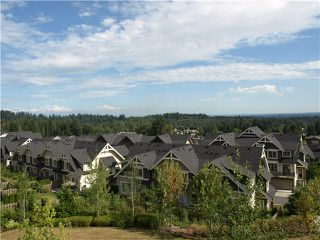 Photo 15: 116 3105 Dayanee Springs blvd in Coquitlam: Westwood Plateau Townhouse for sale : MLS®# V1020079