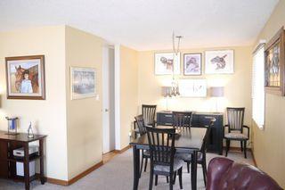 Photo 4: 54 Montclair Bay in Winnipeg: Fort Garry / Whyte Ridge / St Norbert Residential for sale (South Winnipeg)  : MLS®# 1405099