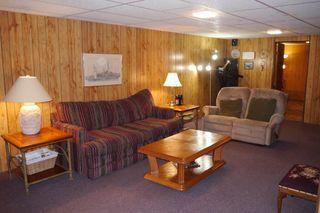 Photo 8: 54 Montclair Bay in Winnipeg: Fort Garry / Whyte Ridge / St Norbert Residential for sale (South Winnipeg)  : MLS®# 1405099