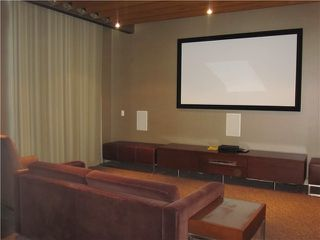 Photo 18: # 1902 1005 BEACH AV in Vancouver: West End VW Condo for sale (Vancouver West)  : MLS®# V1093565