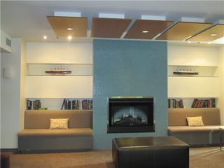 Photo 19: # 1902 1005 BEACH AV in Vancouver: West End VW Condo for sale (Vancouver West)  : MLS®# V1093565