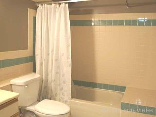 Photo 17: 1360 GARRETT PLACE in COWICHAN BAY: Z3 Cowichan Bay House for sale (Zone 3 - Duncan)  : MLS®# 384754