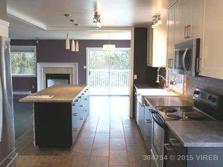 Photo 4: 1360 GARRETT PLACE in COWICHAN BAY: Z3 Cowichan Bay House for sale (Zone 3 - Duncan)  : MLS®# 384754