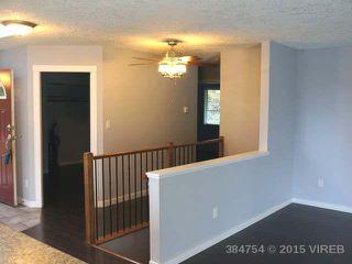 Photo 8: 1360 GARRETT PLACE in COWICHAN BAY: Z3 Cowichan Bay House for sale (Zone 3 - Duncan)  : MLS®# 384754