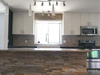 Photo 7: 1360 GARRETT PLACE in COWICHAN BAY: Z3 Cowichan Bay House for sale (Zone 3 - Duncan)  : MLS®# 384754