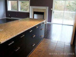 Photo 9: 1360 GARRETT PLACE in COWICHAN BAY: Z3 Cowichan Bay House for sale (Zone 3 - Duncan)  : MLS®# 384754
