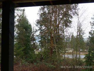 Photo 30: 1360 GARRETT PLACE in COWICHAN BAY: Z3 Cowichan Bay House for sale (Zone 3 - Duncan)  : MLS®# 384754