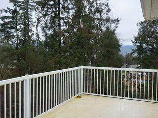 Photo 25: 1360 GARRETT PLACE in COWICHAN BAY: Z3 Cowichan Bay House for sale (Zone 3 - Duncan)  : MLS®# 384754